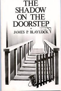 The Shadow on the Doorstep / Trilobyte
