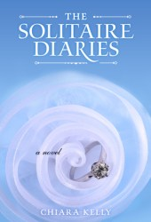 The Solitaire Diaries