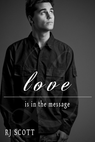 Love Is In The Message (Love, #3)