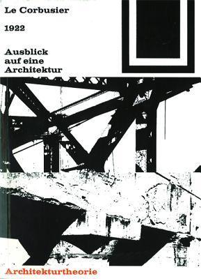 LeCorbusier und die Musik. Architekturtheorie / Musikgeschichte.