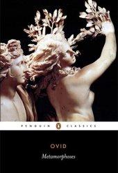 Metamorphoses Pdf Book
