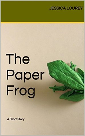 The Paper Frog: A Short Story