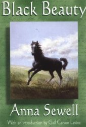 Black Beauty Pdf Book