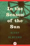 In the Season of the Sun