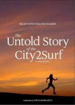 The Untold Story of the City2Surf