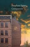 Compassie - vijfsterrenboeken