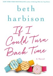 If I Could Turn Back Time Pdf Book