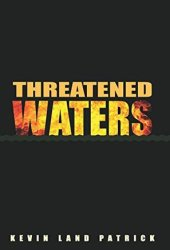 Threatened Waters