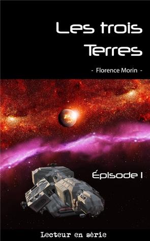 Les trois Terres, Épisode 1: Rencontre du cinquième type