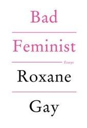 Bad Feminist Book Pdf