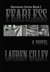 Fearless (Dartmoor, #1) Pdf Book