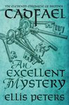 An Excellent Mystery (Chronicles Of Brother Cadfael)
