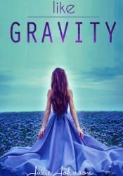 Like Gravity Pdf Book