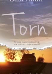 Torn Pdf Book