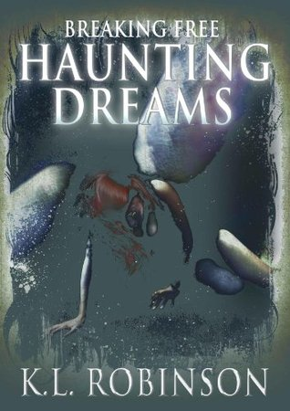 Running Dreams (Breaking Free Book 2)