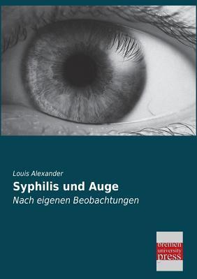 Syphilis Und Auge