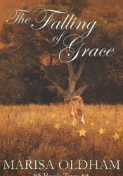 The Falling of Grace (Falling, #2) Pdf Book