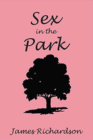 Sex at the Park