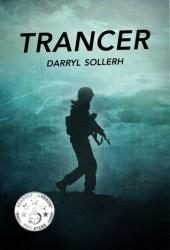 Trancer