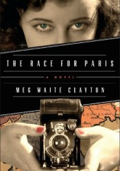 The Race for Paris Pdf Book
