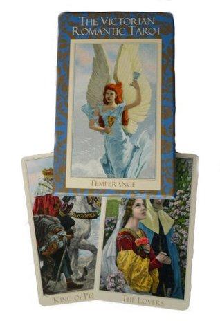 The Victorian Romantic Tarot, 2nd Edition