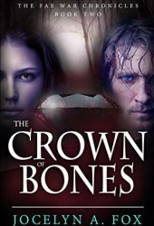 The Crown of Bones