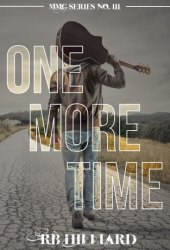 One More Time (MMG, #3)