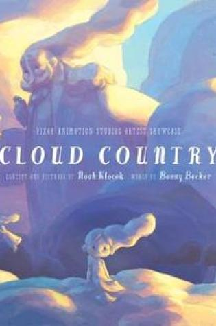 Cloud Country Book Pdf ePub
