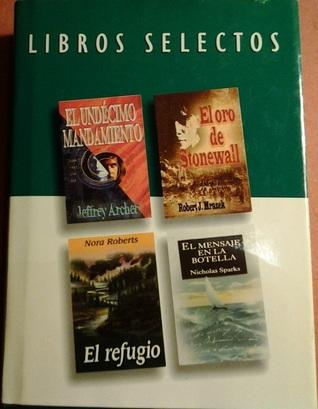Libros selectos