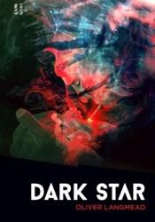 Dark Star Pdf Book