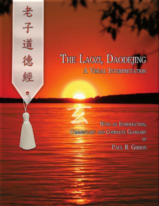 The Laozi, Daodejing