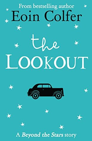 The Lookout: Beyond the Stars