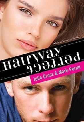 Top Ten Tuesday #107: Top Hidden Gem Books!!!