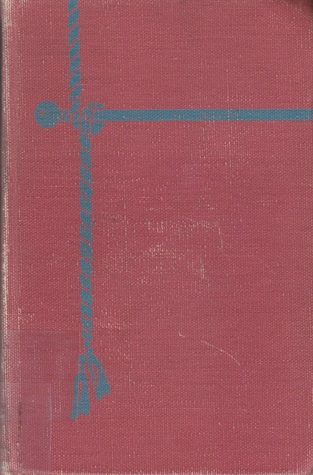 The Best American Short Stories 1960: and the Yearbook of the American Short Story