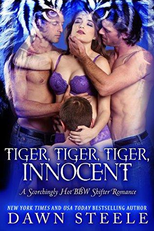 Tiger, Tiger, Tiger, Innocent