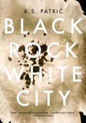 Black Rock White City Pdf Book