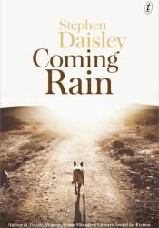 Coming Rain Pdf Book