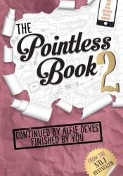 The Pointless Book 2 (The Pointless Book, #2) Pdf Book