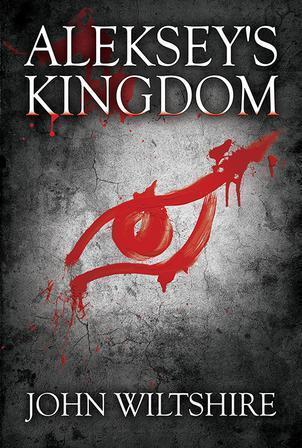 Aleksey's Kingdom (A Royal Affair, #2)