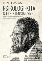 Psikologi-Kita & Eksistensialisme