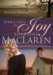 Threads of Joy Pdf Book