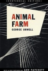 Animal Farm Book Pdf