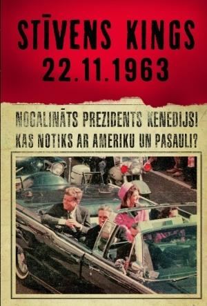 22.11.1963