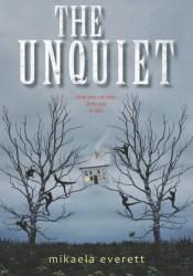 The Unquiet Pdf Book