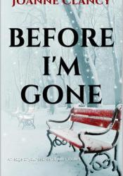 Before I'm Gone (The Night Killer, #2) Pdf Book