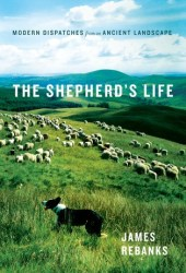 The Shepherd's Life: A People's History of the Lake District Book Pdf