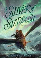 A Sliver of Stardust (A Sliver of Stardust, #1) Pdf Book