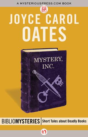 Mystery, Inc.