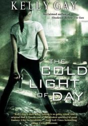 The Cold Light of Day (Charlie Madigan, #5) Pdf Book