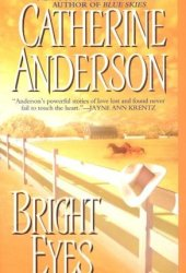 Bright Eyes (Kendrick/Coulter/Harrigan, #5) Pdf Book